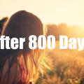800-top