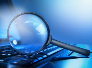 Internet-surveillance-300x224