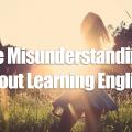 five-misunderstandings-top