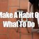 英語学習絶対成功の鍵「習慣」を味方につける方法