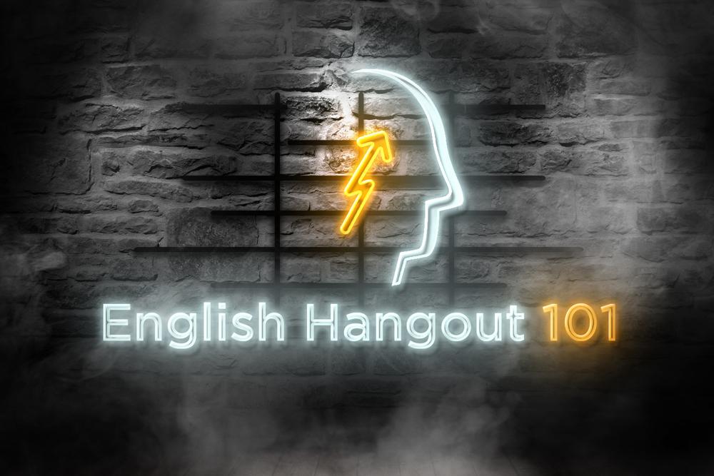 Ehangout101