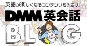 スクリーンショット 2014-11-11 17.06.54