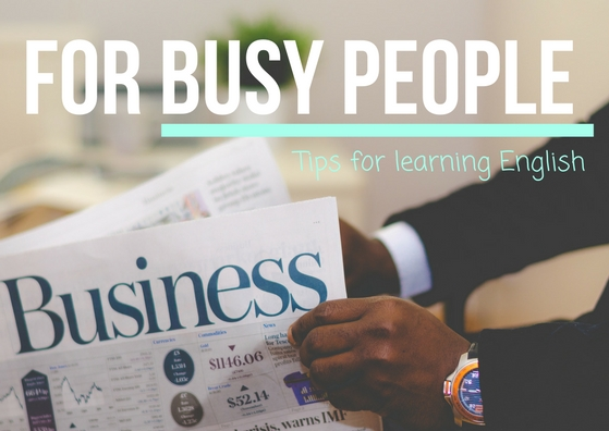 for-busy-ppl